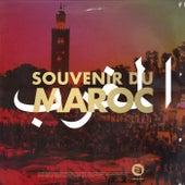 Souvenir du Maroc de Various Artists