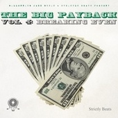 The Big Payback, Vol. 4: Breaking Even von Millennium Jazz Music