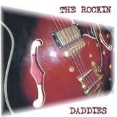 The Rockin' Daddies by The Rockin' Daddies