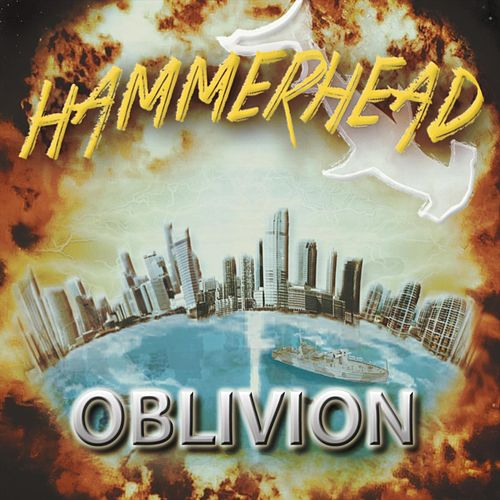 Opa War In Ordnung Ep By Hammerhead Napster