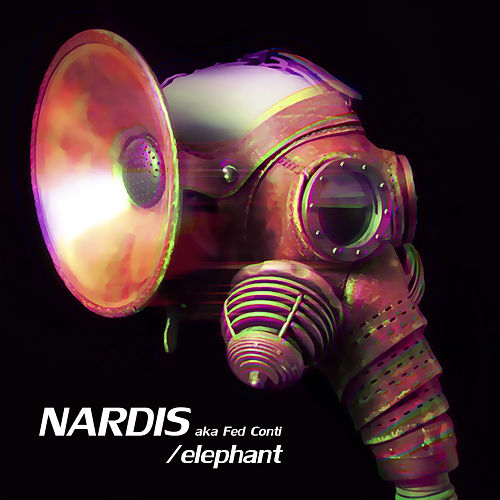 Elephant by Nardis