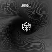 Obsidian by Various