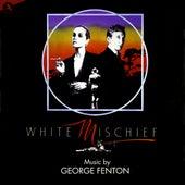 White Mischief (Original Soundtrack) von Tim Finn