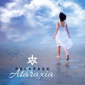 Ataraxia by Palaraga