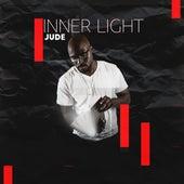 Inner Light by Jude