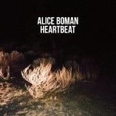Heartbeat by Alice Boman