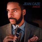 Amédé by Jean Caze