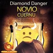 Novio Cuernu de Diamond Danger