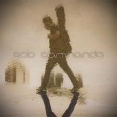 Solo Caminando by Diego Castro