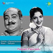 Paapam Pasivaadu (Original Motion Picture Soundtrack) de Various Artists