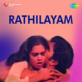Rathilayam (Original Motion Picture Soundtrack) by Various Artists