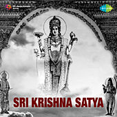 Sri Krishna Satya (Original Motion Picture Soundtrack) de Various Artists