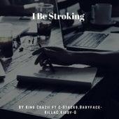 I Be Strocking von Various