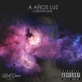 A Años Luz by Luishhman