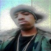 In the Ghetto de 12 Gauge