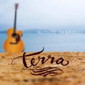 Terra by Alonzo Gabrielli