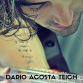 Dario Acosta Teich de Dario Acosta Teich