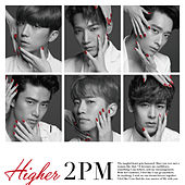 Higher by 2pm