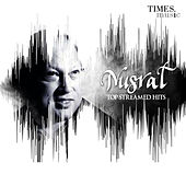 Nusrat - Top Streamed Hits de Nusrat Fateh Ali Khan