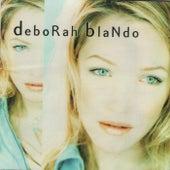 Unicamente de Deborah Blando