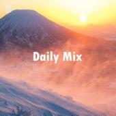 Daily Mix de Various Artists