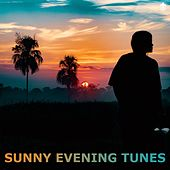 Sunny Evening Tunes by Various Artists