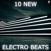 10 New Electro Beats de Various Artists