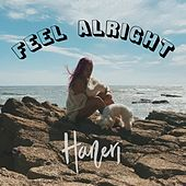 Feel Alright by Haneri