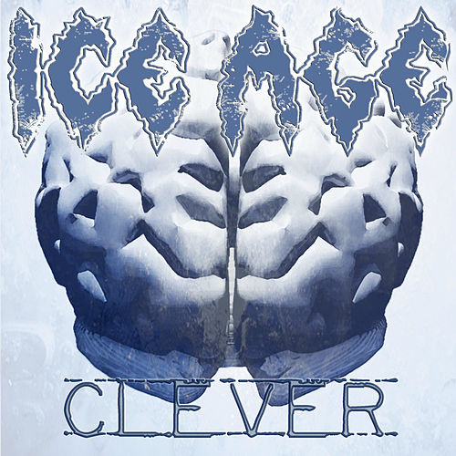 Clever by Iceage