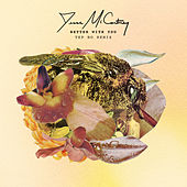 Better with You (Tep No Remix) de Jesse McCartney