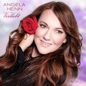 Verliebt von Angela Henn
