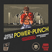 Power Punch by EH!DE