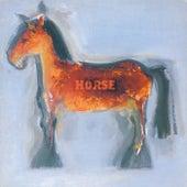 Horse (Deluxe Edition) von Daddylonglegs