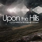 Upon the Hills van Various Artists
