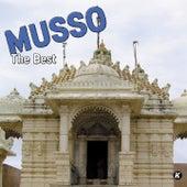 Musso The Best von Musso