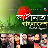 Shadhinota Bangladesh de Various Artists