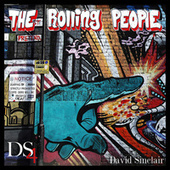 The Rolling People by David Sinclair