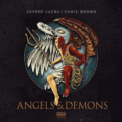 I Don't Die by Joyner Lucas