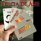 Tercia de Ases de Various Artists
