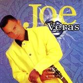 Reencuentro de Joe Veras