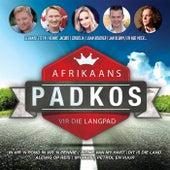 Padkos: Afrikaans Vir Die Langpad by Various Artists