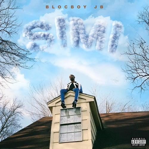 Simi de BlocBoy JB