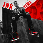 One Time de Kid Ink