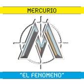 El Fenómeno de Mercurio