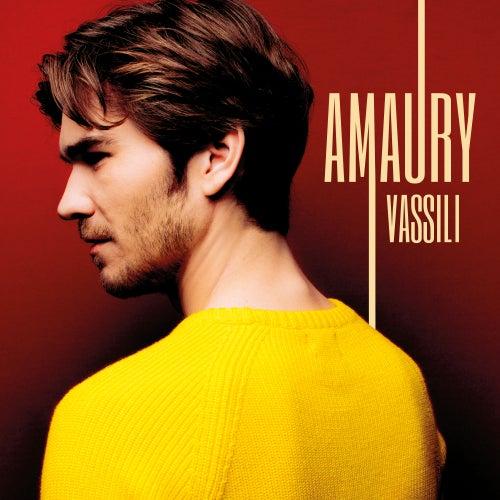 Amaury de Amaury Vassili