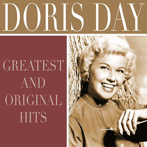 Greatest and Original Hits von Doris Day