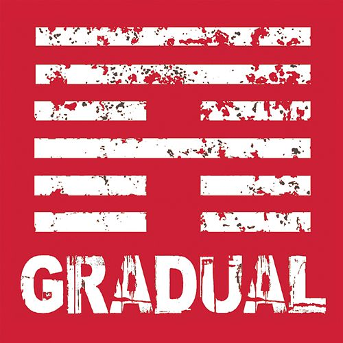 Open Up Your Heart by Gradual
