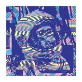 Spacebound Tapes de Neil Cowley Trio