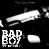 Bad Boy de Timbaland