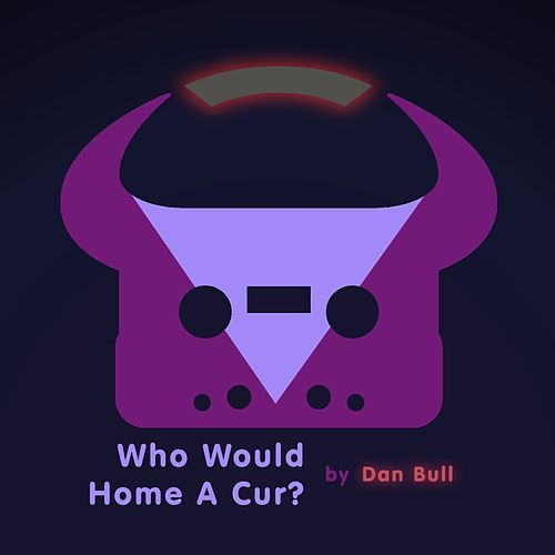 Who Would Home a Cur? (Overwatch Widowmaker Rap) by Dan Bull